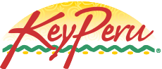 KeyPeru